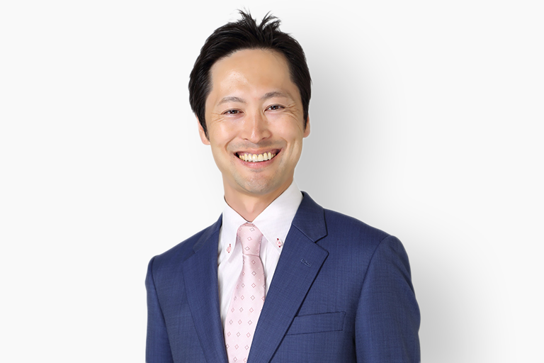 まほろば司法書士事務所 代表 髙橋 昭安